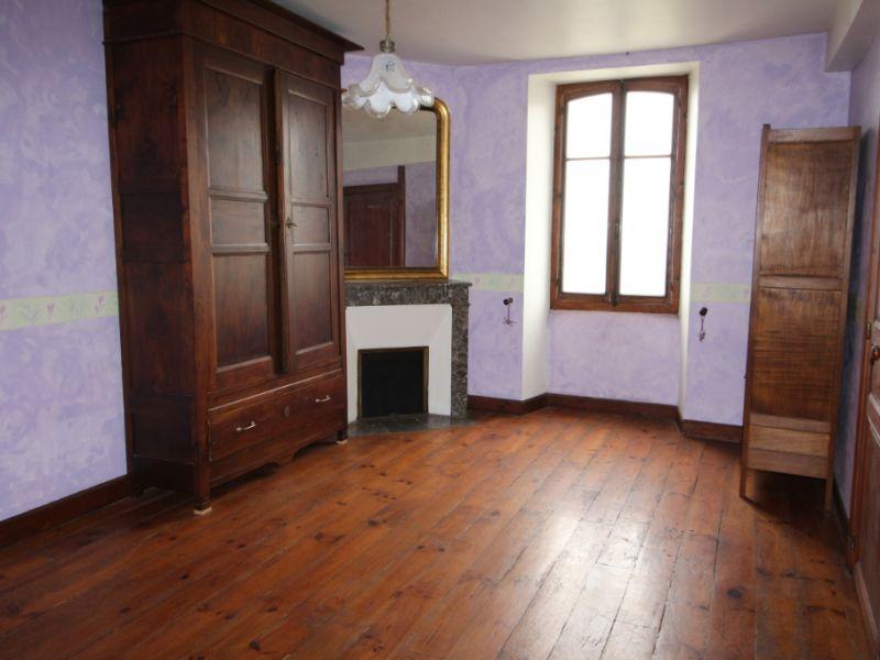 Sale house / villa Arudy 105000€ - Picture 4