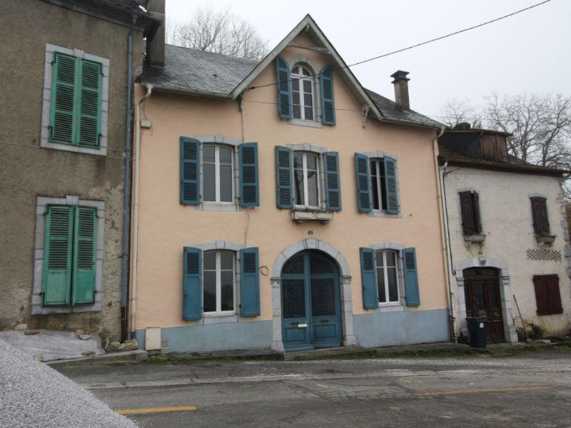 Sale house / villa Arudy 105000€ - Picture 5