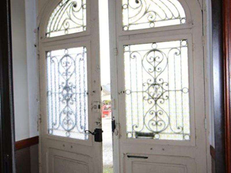 Sale house / villa Arudy 105000€ - Picture 6