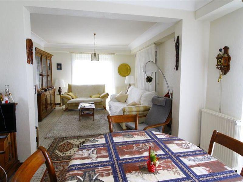 Vente maison / villa Oloron ste marie 276200€ - Photo 2
