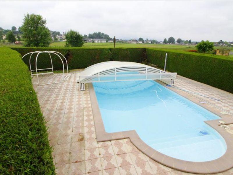 Vente maison / villa Oloron ste marie 276200€ - Photo 4