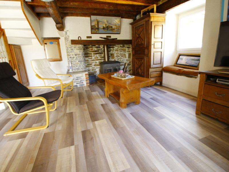 Sale house / villa Gan 224500€ - Picture 2