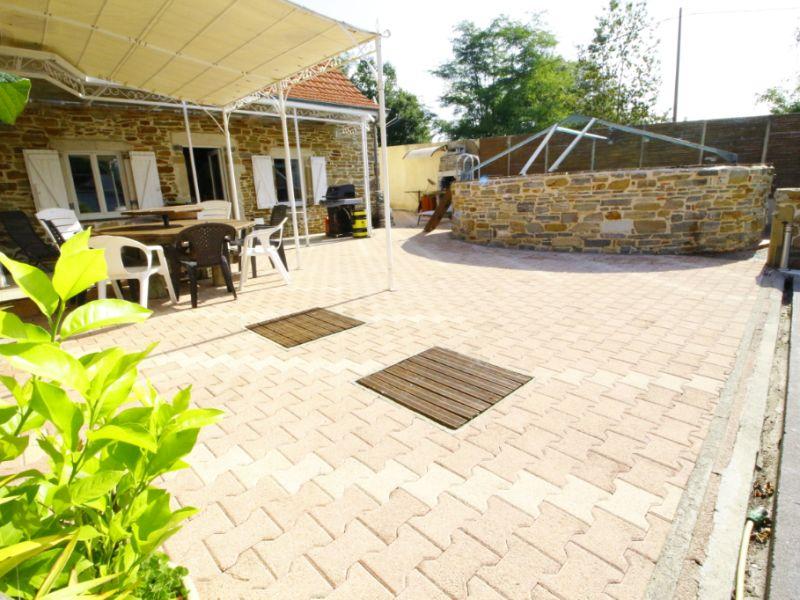 Sale house / villa Gan 224500€ - Picture 3