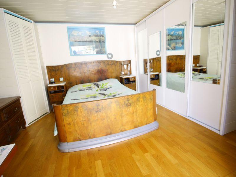 Sale house / villa Gan 224500€ - Picture 4