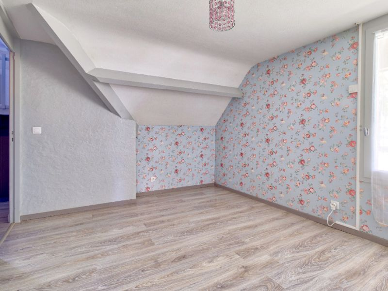 Sale house / villa Jurancon 575000€ - Picture 9