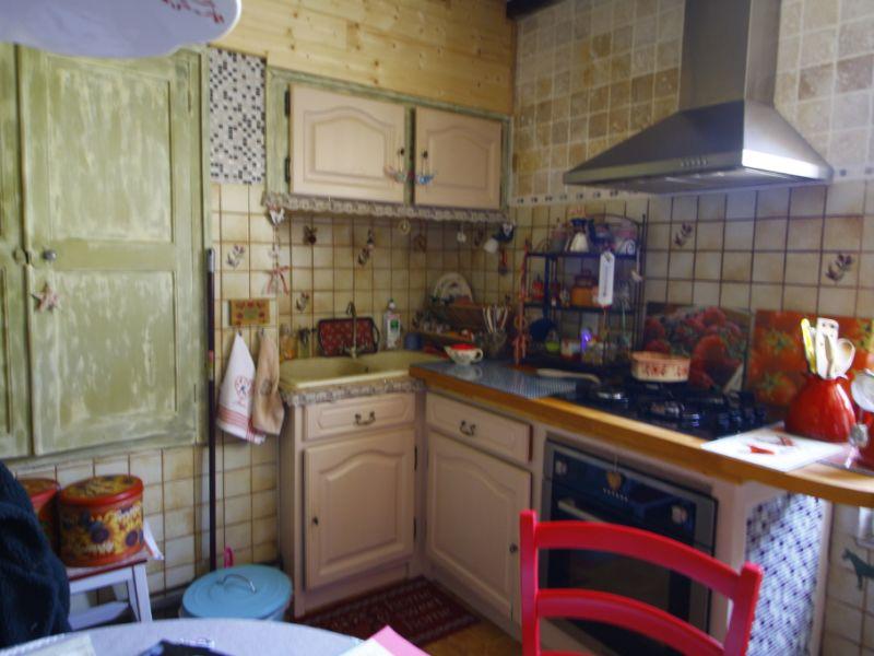 Sale house / villa Arudy 158000€ - Picture 2