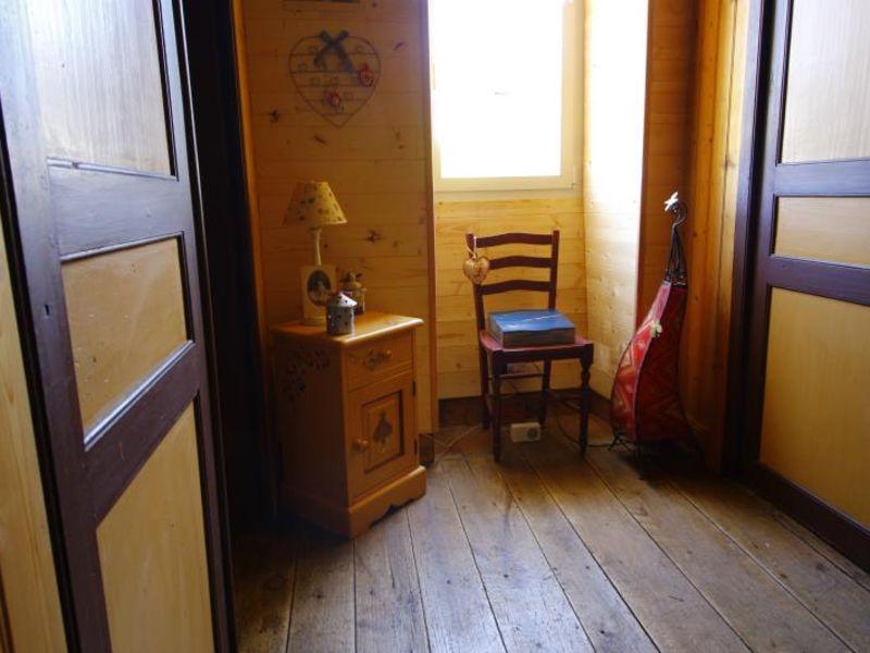 Sale house / villa Arudy 158000€ - Picture 4