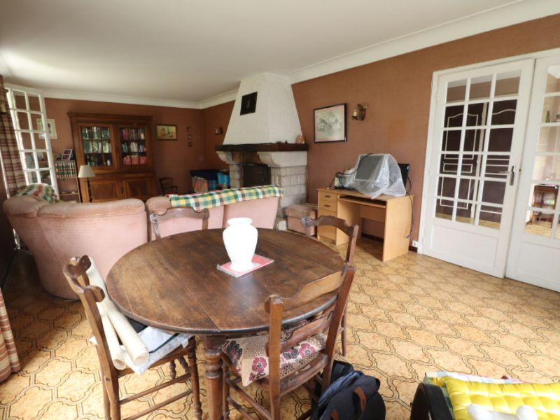 Vente maison / villa Gan 234 500€ - Photo 3