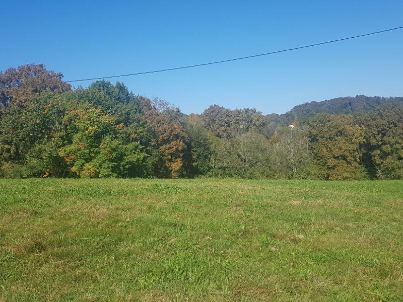 Vente terrain Gan 66000€ - Photo 2
