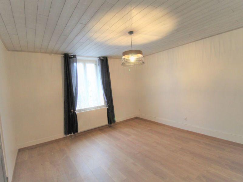 Vente appartement Rouen 119000€ - Photo 2