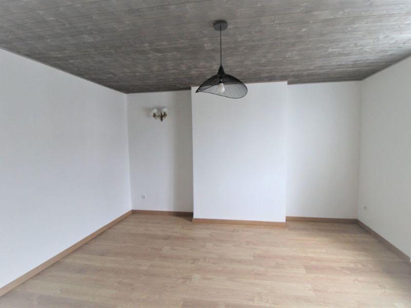 Vente appartement Rouen 119000€ - Photo 3
