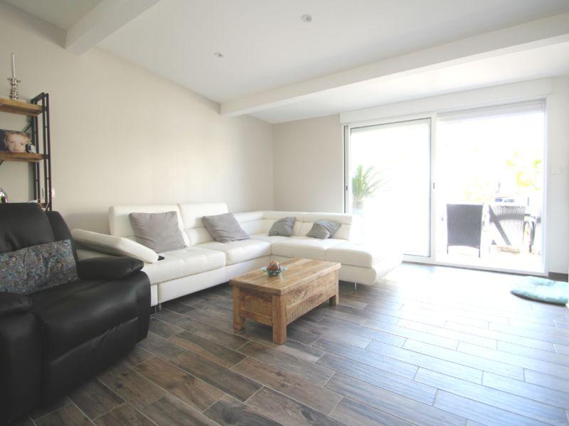 Vente maison / villa Argeles sur mer 749000€ - Photo 3