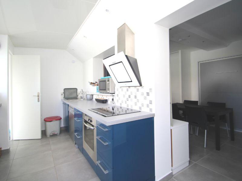 Vente maison / villa Argeles sur mer 749000€ - Photo 4