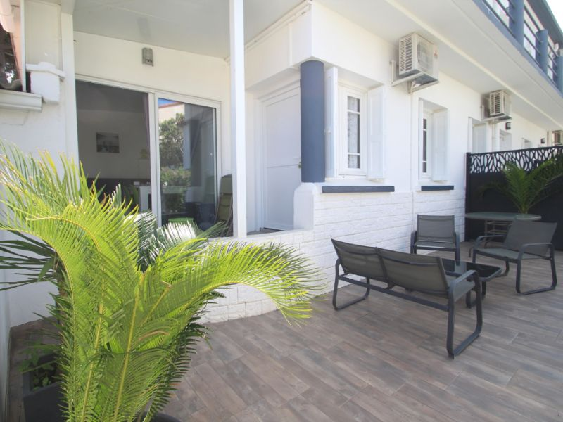 Vente maison / villa Argeles sur mer 749000€ - Photo 5