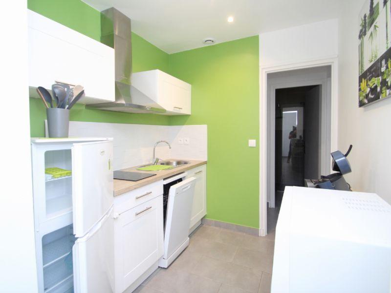 Vente maison / villa Argeles sur mer 749000€ - Photo 6