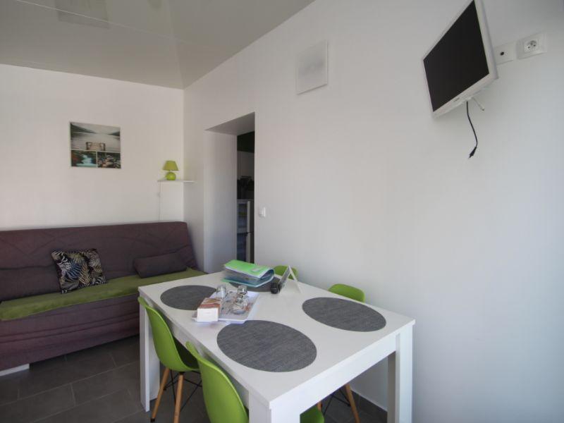 Vente maison / villa Argeles sur mer 749000€ - Photo 8