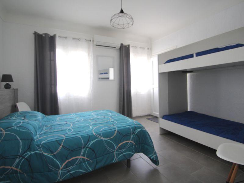 Vente maison / villa Argeles sur mer 749000€ - Photo 9