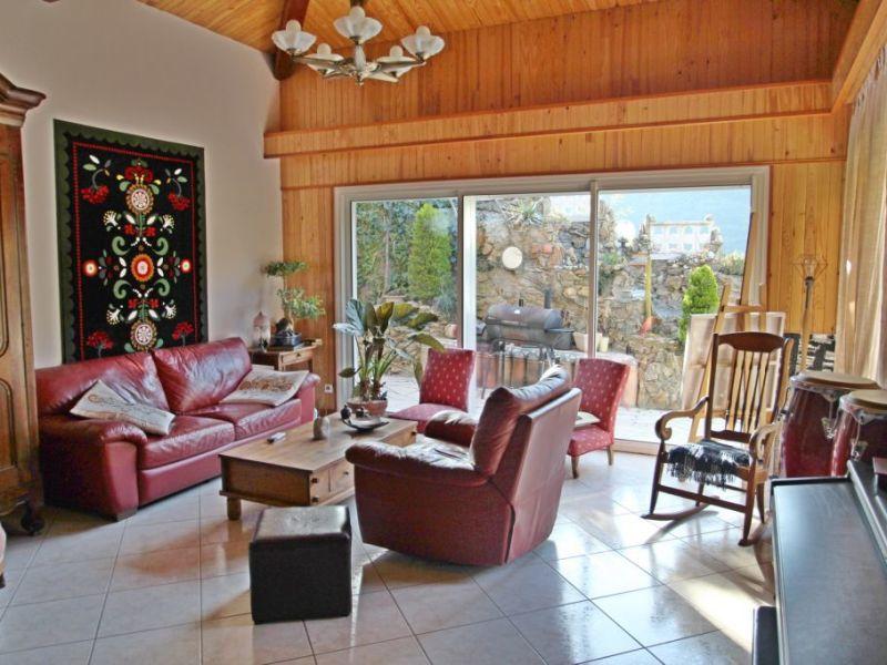 Sale house / villa Sorede 399000€ - Picture 3