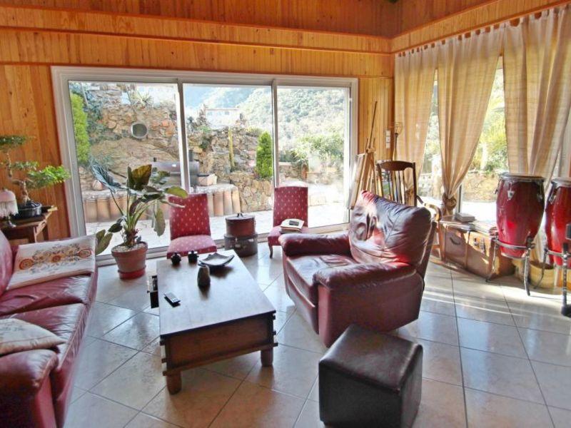 Sale house / villa Sorede 399000€ - Picture 4