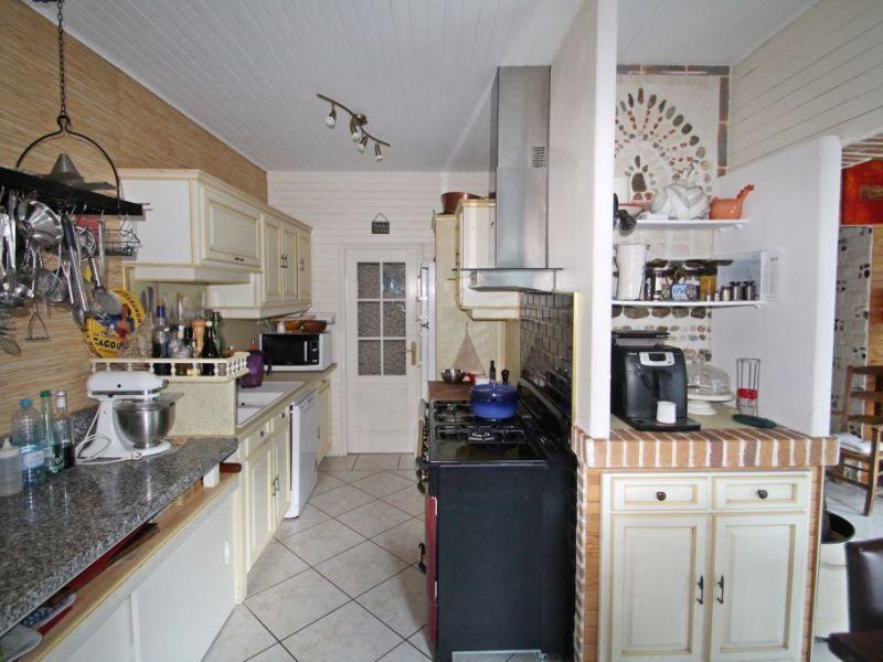 Sale house / villa Sorede 399000€ - Picture 5