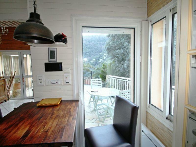 Sale house / villa Sorede 399000€ - Picture 6