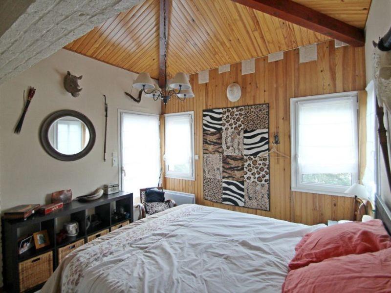 Sale house / villa Sorede 399000€ - Picture 7