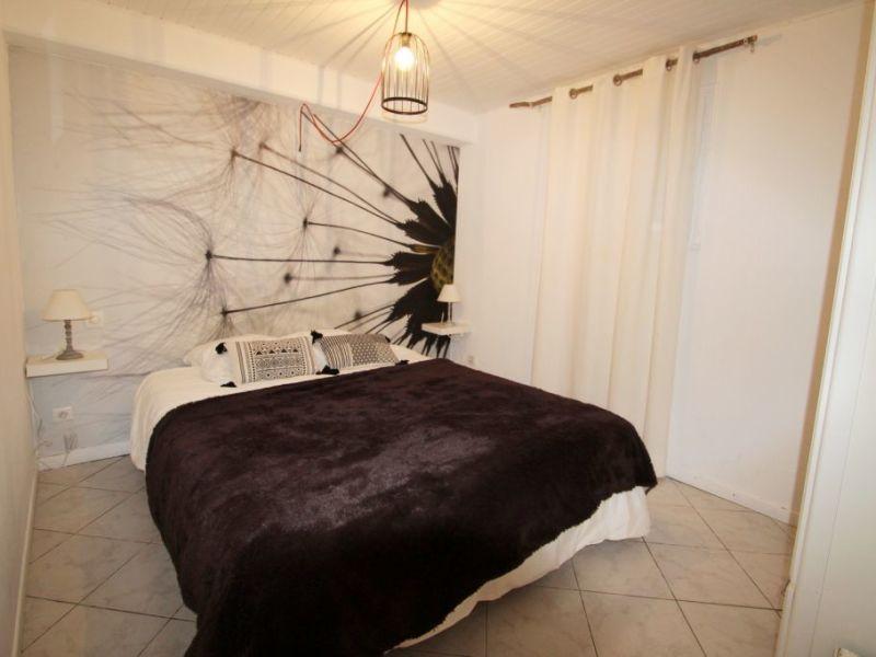 Sale house / villa Sorede 399000€ - Picture 8