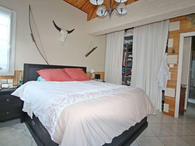 Sale house / villa Sorede 399000€ - Picture 9
