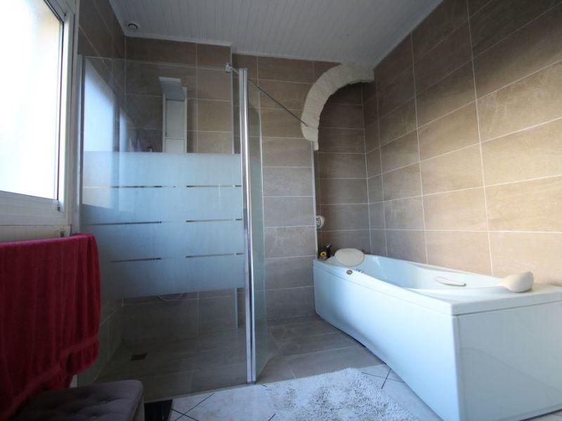 Sale house / villa Sorede 399000€ - Picture 10