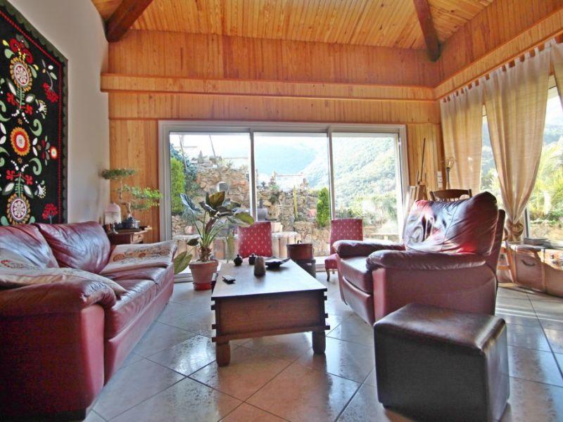 Sale house / villa Sorede 399000€ - Picture 15