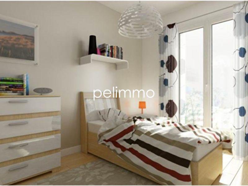 Vente maison / villa Lancon provence 331900€ - Photo 5