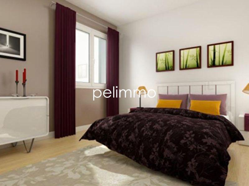 Sale house / villa Lancon provence 319900€ - Picture 4