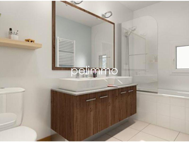 Sale house / villa Lancon provence 319900€ - Picture 6