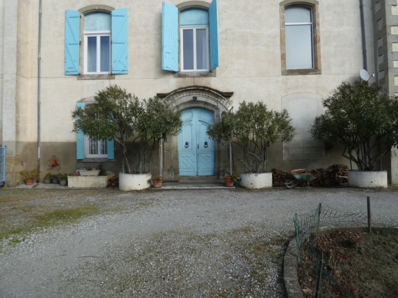 Deluxe sale house / villa Cailhavel 299000€ - Picture 6