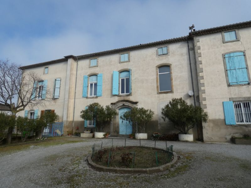 Deluxe sale house / villa Cailhavel 299000€ - Picture 9