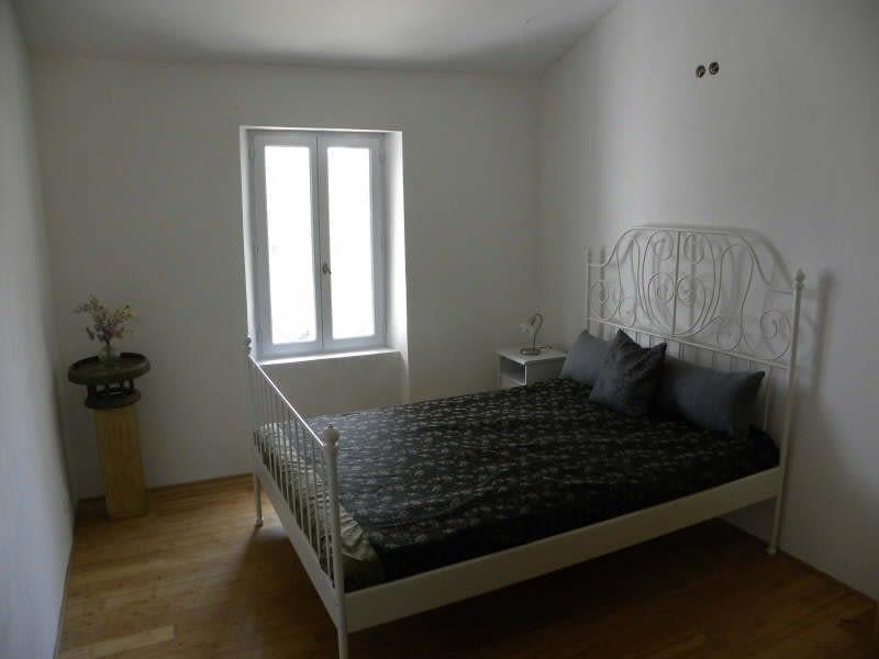 Location maison / villa Seillons source d argens 1200€ CC - Photo 5