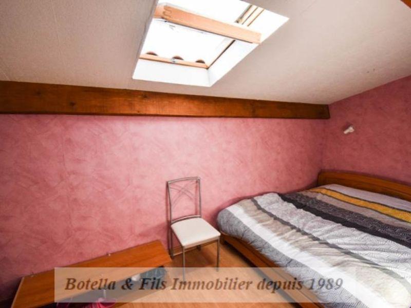 Vente maison / villa Uzes 213000€ - Photo 6