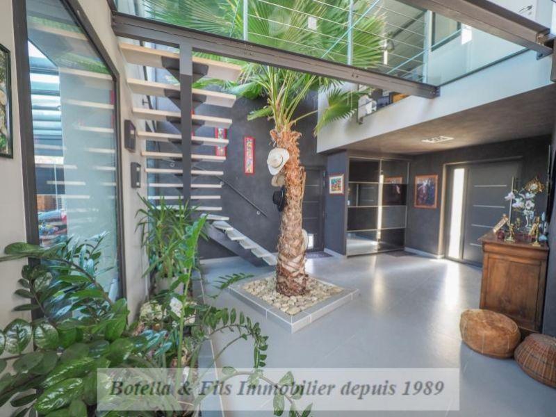Vente maison / villa Uzes 1470000€ - Photo 5