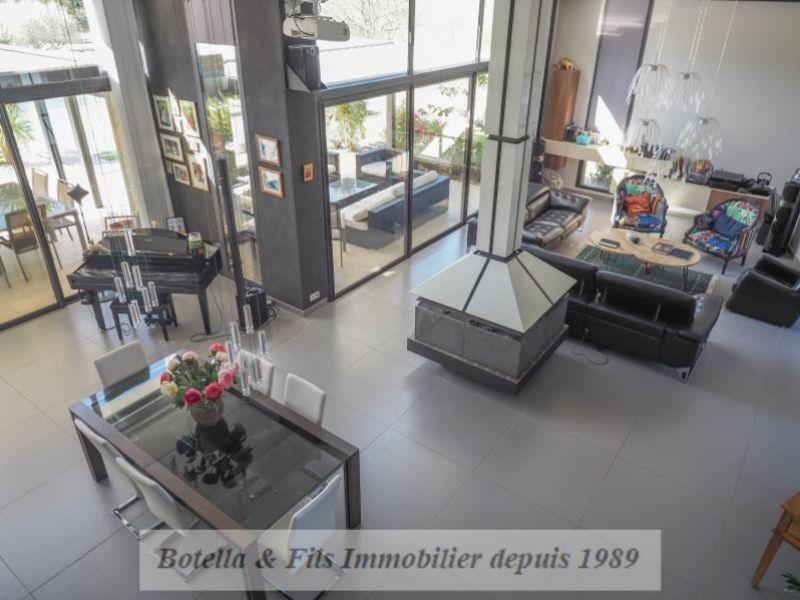 Vente maison / villa Uzes 1470000€ - Photo 6
