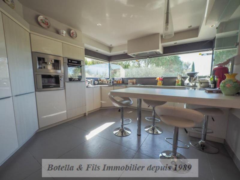 Vente maison / villa Uzes 1470000€ - Photo 8