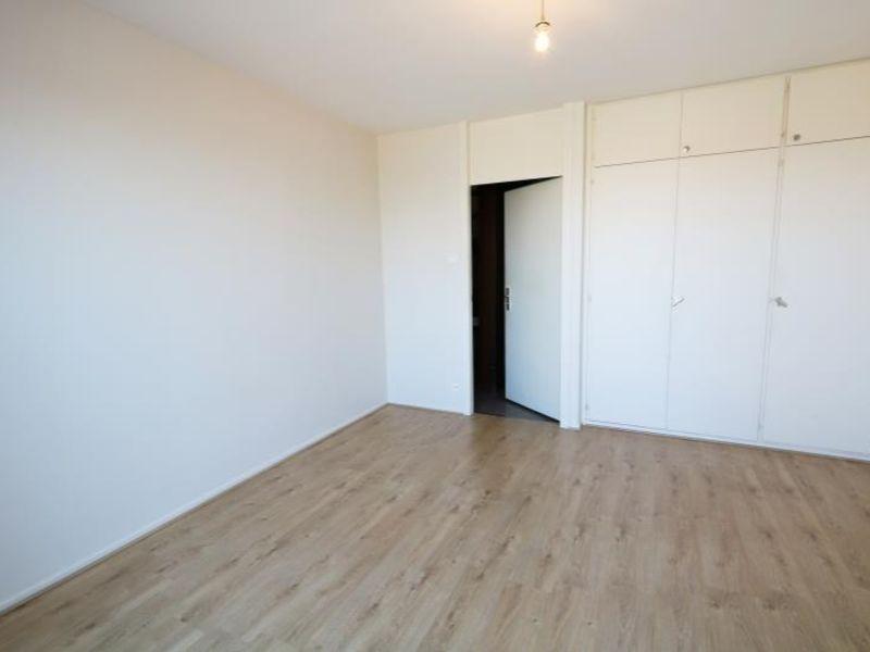 Vente appartement Strasbourg 258000€ - Photo 6