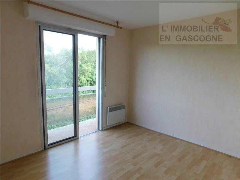 Location appartement Auch 416€ CC - Photo 3