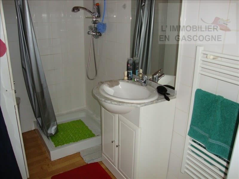 Verkoop  flatgebouwen Auch 243000€ - Foto 7