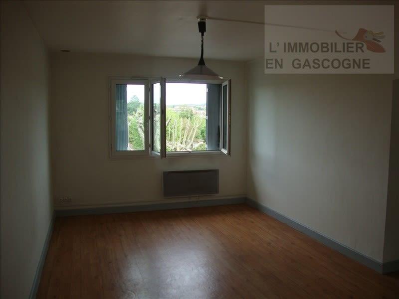 Verkoop  flatgebouwen Auch 243000€ - Foto 10