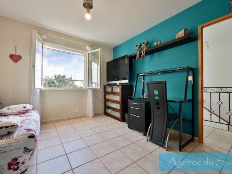Vente maison / villa Roquevaire 685000€ - Photo 8
