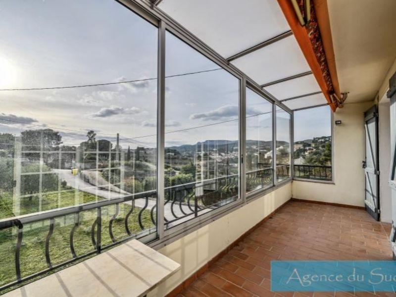 Vente maison / villa Cassis 699000€ - Photo 2