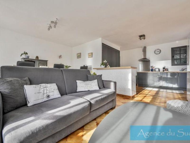 Vente maison / villa Cassis 699000€ - Photo 3