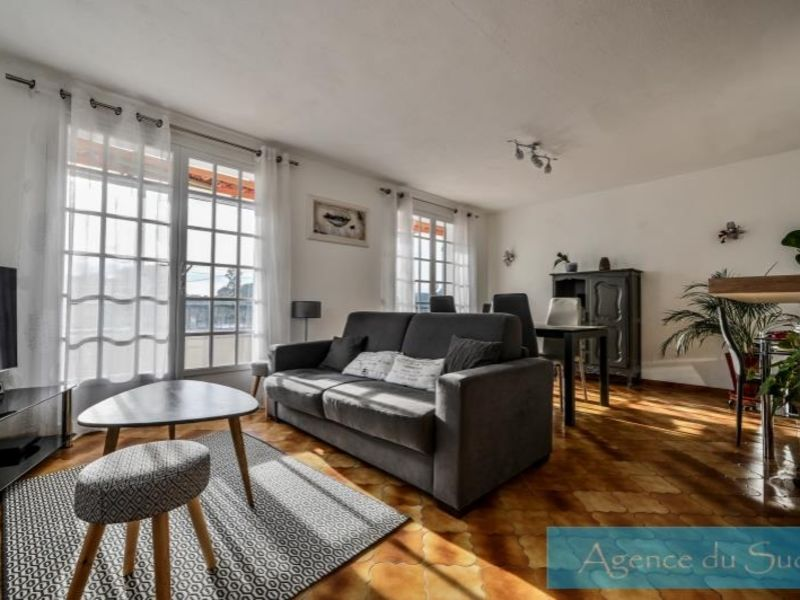 Vente maison / villa Cassis 699000€ - Photo 4
