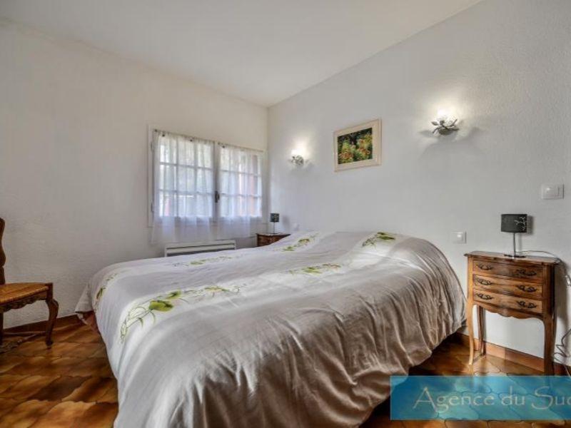 Vente maison / villa Cassis 699000€ - Photo 5