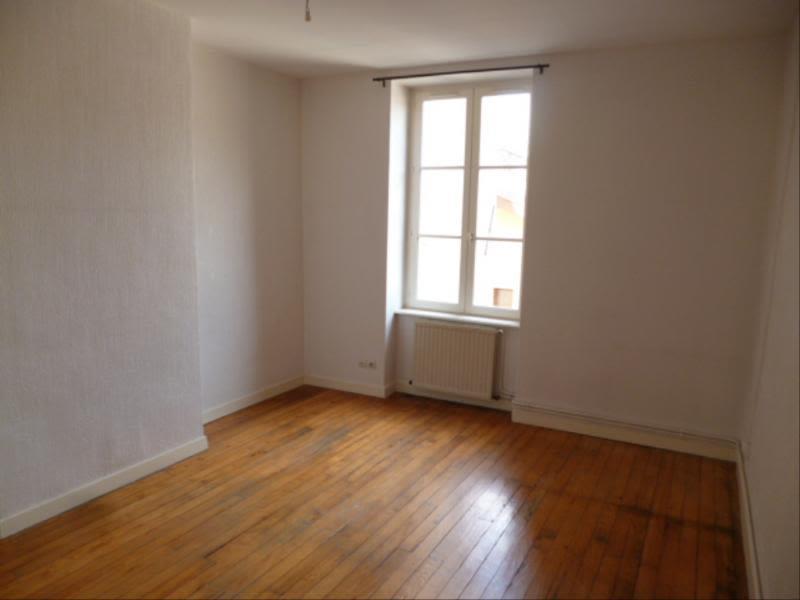 Location appartement Tarare 470€ CC - Photo 2